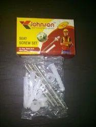 Seat Screw Set