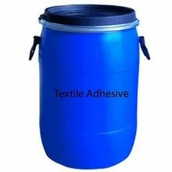 Water Based Textile Adhesives
