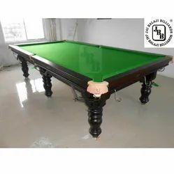 JBB Mini Snooker Table (MS-2)