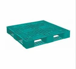PIP-1042 Injection Molded Plastic Pallet