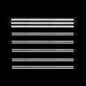 Cooler Master CMA-NEST16WTBK1-GL Extension Cable White & Black