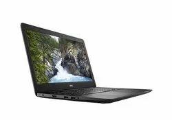 Dell New Vostro 15 3590 Laptop
