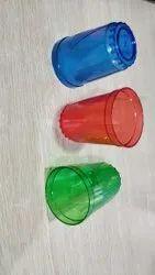 DELL GLASS (COLOUR)