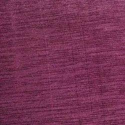 Coral Sofa Fabric