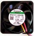 40mm 12V Fan