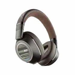 BackBeat PRO 2 Headphone, 289 G