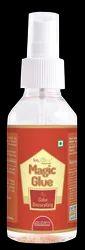 Foodecor Magic Glue, Packaging Type: Bottle