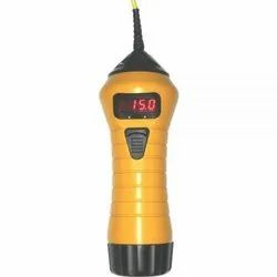 TRITEX Multigauge 3000 Underwater Thickness Meter