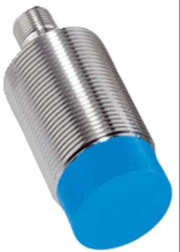 IME30-20NPSZC0S Sick Inductive Proximity Sensor