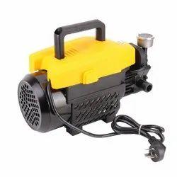 CMPW 11 High Pressure Washer
