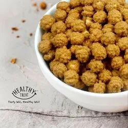 Jaggery Chana - Premium Quality Made With Pure Jaggery