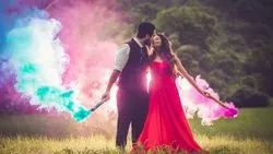 Pre wedding photography and videography service, Event Location: jaipur