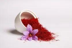 Zafran Naturals Iranian Saffron, Packaging Type: Plastic Box, in Stock