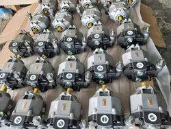 Yuken AR16 Hydraulic Pump