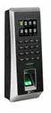 F21 Lite ZKTeco Standalone Biometric Fingerprint Reader