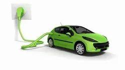 Automobile/Mobility Conversions