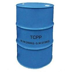 Fire Retardant TCPP Chemical