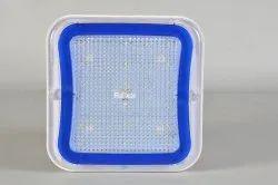 Roof Light LED 9900