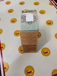 Voter id Cards Thermal Printer (Pre - Printed)