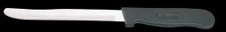 11 Inch Round Handle Knife
