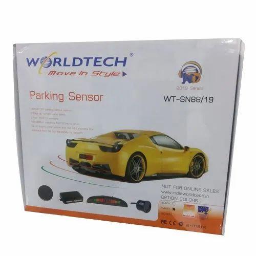 WT-SN88/19 Parking Sensor