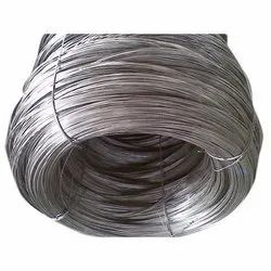 HB Binding Wire, For Industrial, Thickness: 3 Mm
