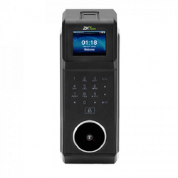 PA10 ZKTeco Standalone Biometric Fingerprint Reader