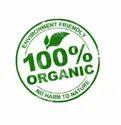Organic Certification Service