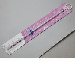 Eloira - Hormonal Intrauterine Contraceptive Device.