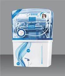 Aqua Liza HD Ro Water Purifier