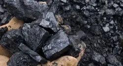 Australian Steam Coal