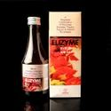 Enzyme  & B-Complex And Betaine Syrup