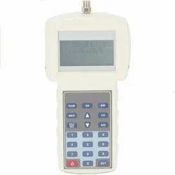 Spec Digital DB Handy Meter, Accuracy: +-2dB, Model Name/Number: 8888