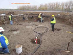 Soil Bearing Capacity Enhancement Solutions