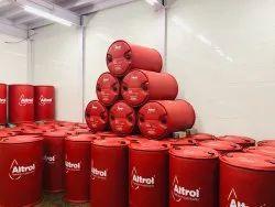 Altrol Vacuum Oil VM 4 - Premium Vacuum Oil