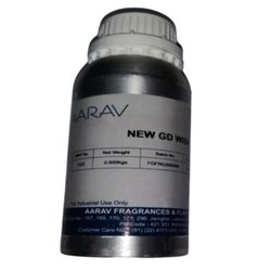 Aarav Good Wishes Perfume