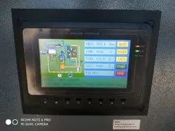 MAM-6080 Controller