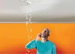 Water Leak Detection Services Locate.