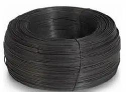 PVC Coated GI Binding Wire