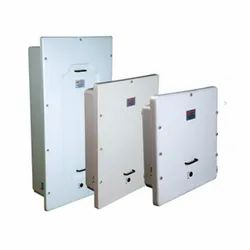 Industrial FRP Junction Box