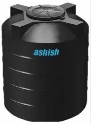 Ashish Double Layer Water Tank