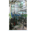 CO2 Recovery Plant For Brewery And Distillery