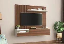 Residential Modular TV Unit