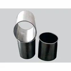 Aluminium Back Up Ring