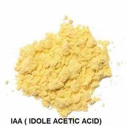 IAA ( IDOLE ACETIC ACID)