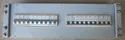 19inch Power Distribution Panels