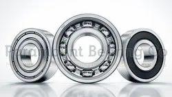 61852 ZZ Ball Bearing