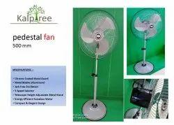 Pedestal Fan -Kalptree