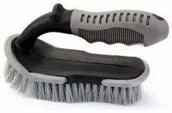 BIG UPHOLSTRY / CARPET CLEANING BRUSH