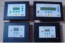 Atlas Copco Compressor Controller Elektronikon Repair Services